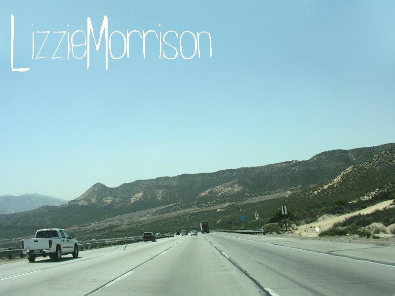 05-26-07 Leaving Las Vegas