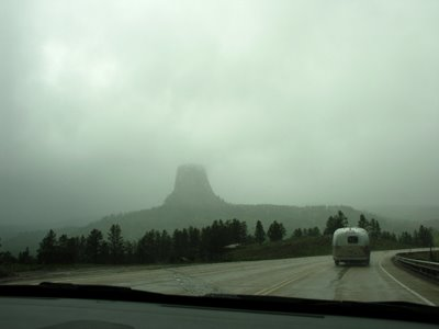 05-31-2007 Devils Tower