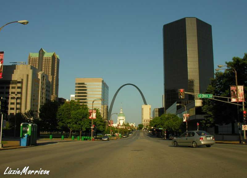 05-19-2007 St. Louis