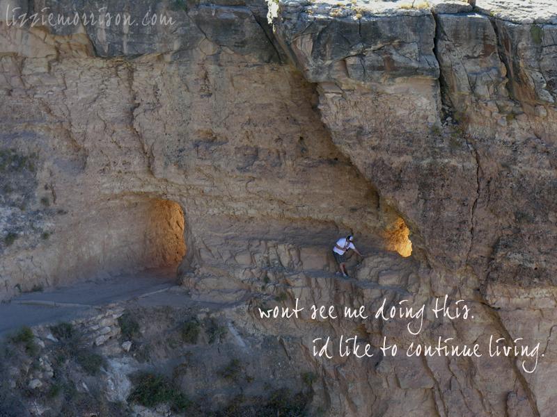 10-17-2009 (7) bright angel trail